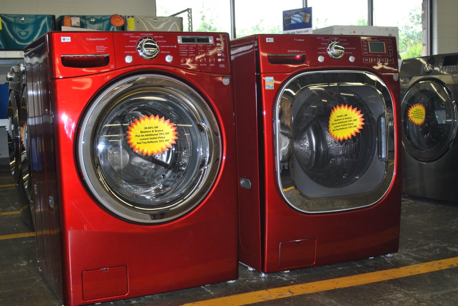 Maytag Washer Washing Machines Nextag