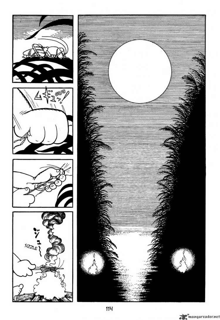 Dororo chap 5 trang 2