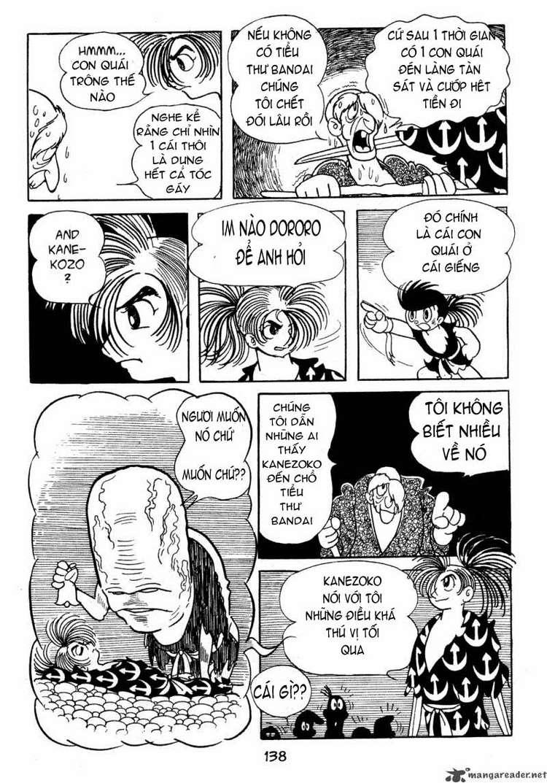 Dororo chap 5 trang 26