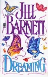 Soñando – Jill Barnett