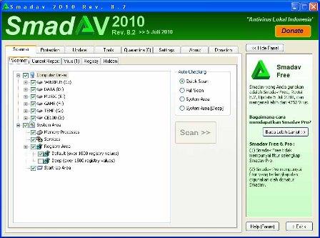 Ross tech usb driver windows 7 64 bit