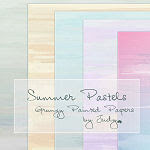Link to Summer Pastels papers