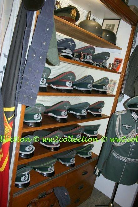 Ww2 Collection History World War Ii 1939 1945 German Ww2