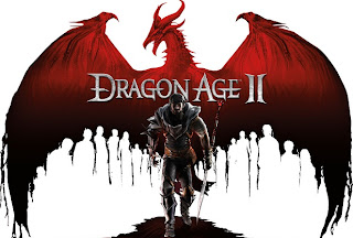 Dragon Age 2, Mass Effect 2, Cheats and Walkthrough Download