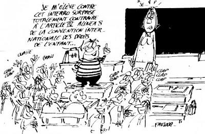 Dominatrice Sur Aix Les Bs Uri / Www Badou
