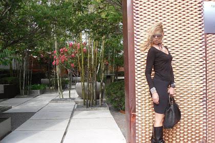Enea Garden Design Inc