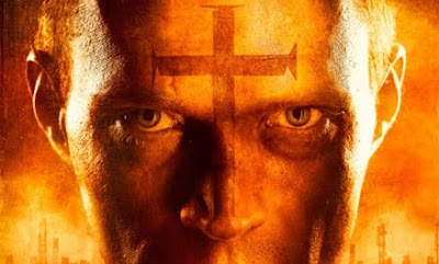 Priest Film