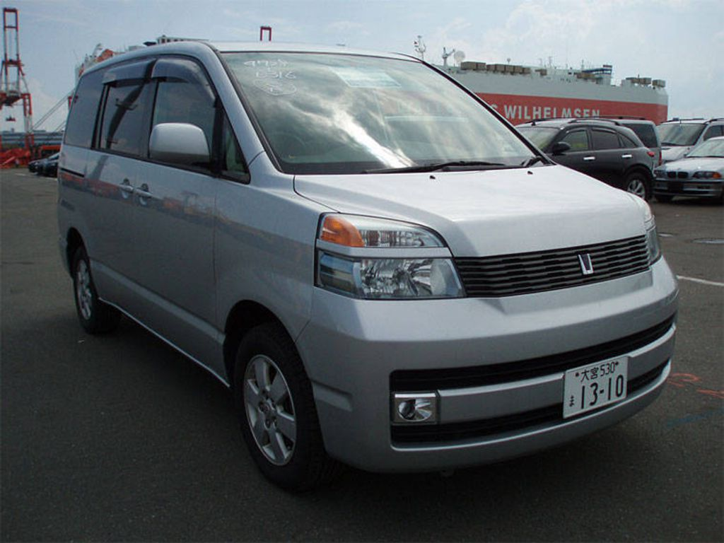 hight resolution of kenya toyota club toyota voxy and toyota noah newer model toyota voxy fuse box