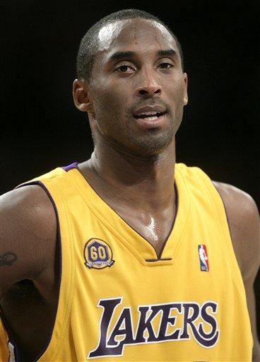 I tifosi della Nba hanno quello che volevano  Lakers contro Celtics. La  finale più attesa quella che mette di fronte le due squadre più vincenti  del ... 59130e4e256a