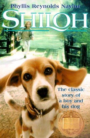 Megan's Shiloh book report by sue krause on Prezi