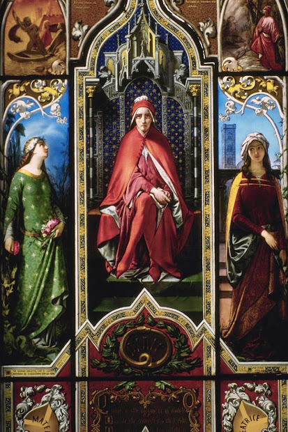 Medieval Gothic Art Middle Ages
