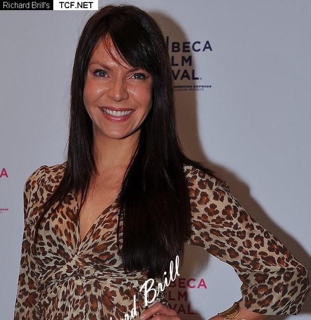 Pictures of Cyia Batten - Pictures Of Celebrities