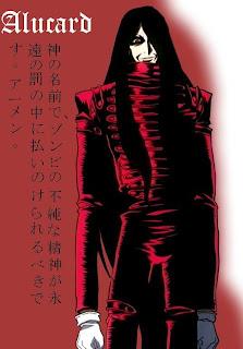 Naruto manga hentai ita