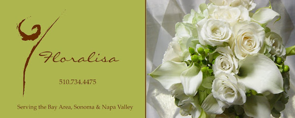 Floralisa Weddings and Events
