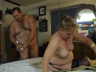 Final, sorry, Pic of old couple fuck excellent