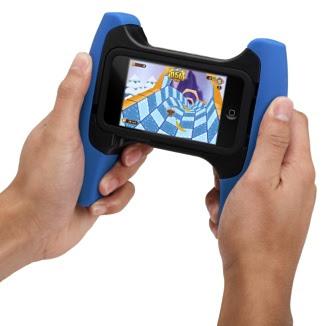 Game Iphone Segunda Mano
