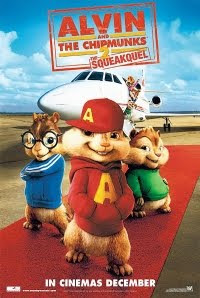 Chipmunks and the download 3 film chipwrecked (2011) alvin