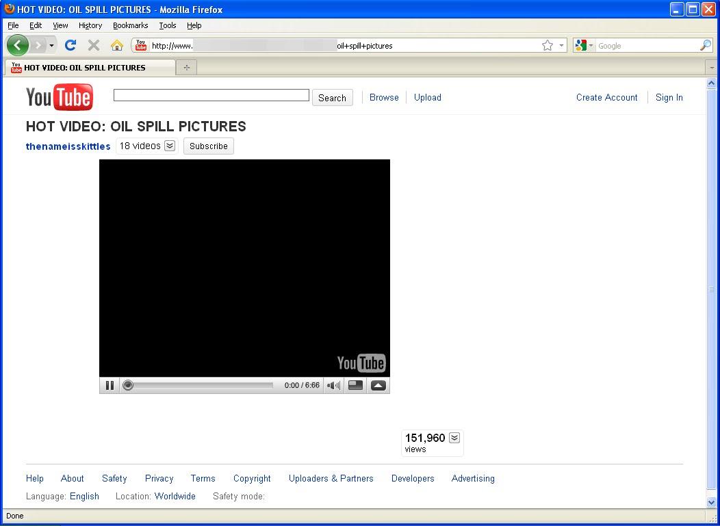 Image Result For Youtube Video Downloader
