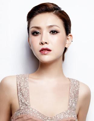new trends short feminine hair style on 2011 make hairstyles