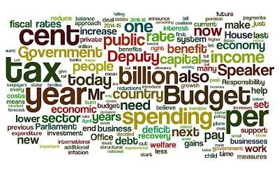 Lowongan Kerja Guru Bekasi 2013 Informasi Lowongan Kerja Loker Terbaru 2016 2017 Uk Economy Summed Up In A Word Cloud Tax Tax Tax Only Time Will See If