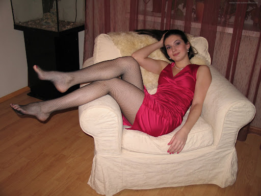 Usual reserve amateur hidden pantyhose videos topic
