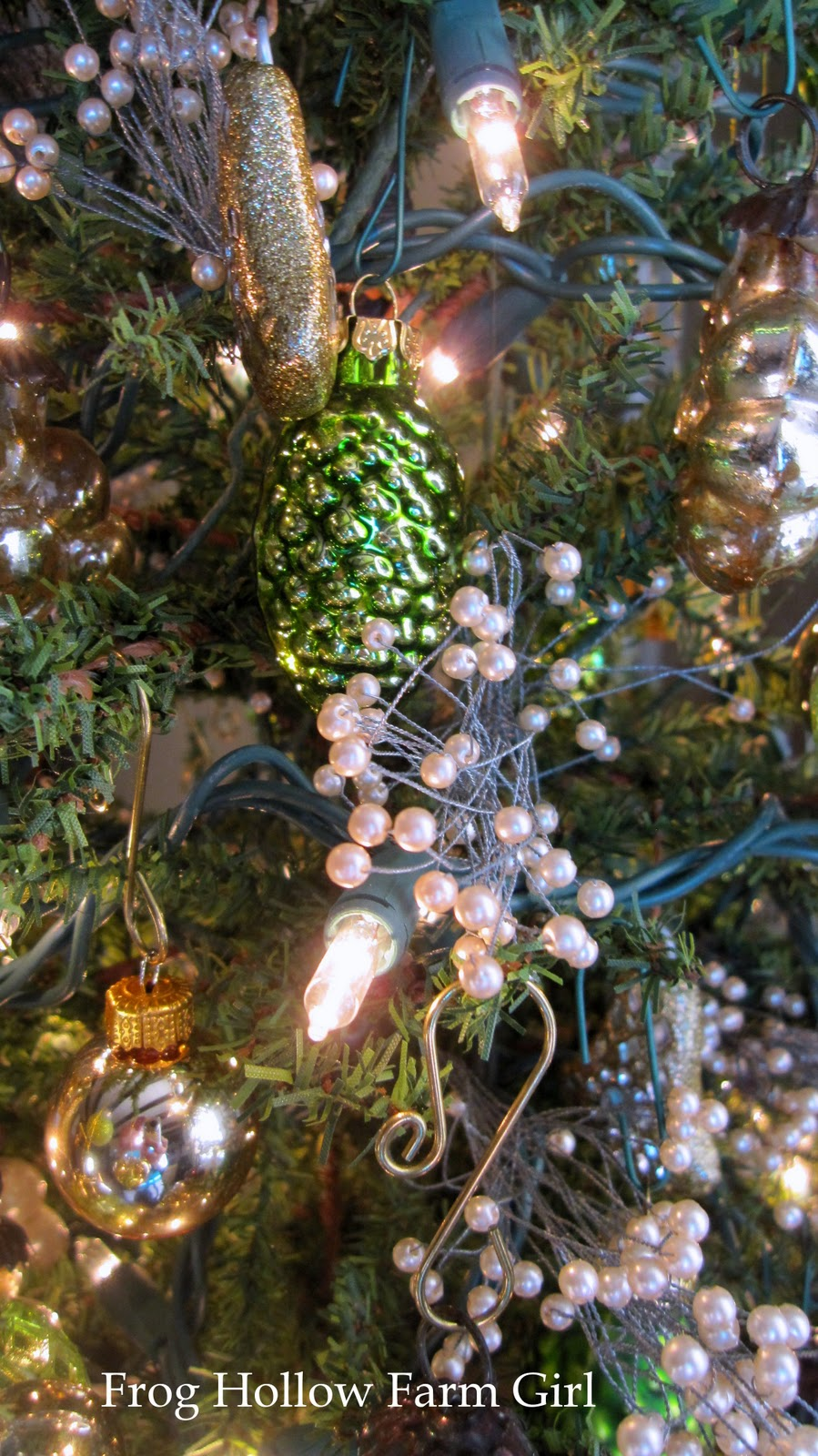 Christmas Tree Shop New Jersey