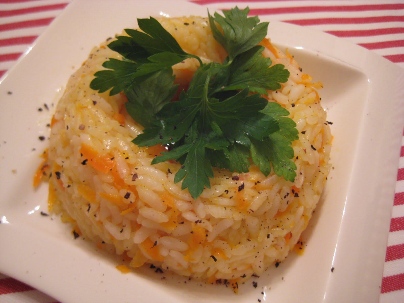 Patates çorbası cahide ile Etiketlenen Konular 23