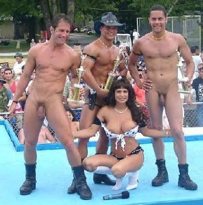 Nude pics of keralaite girls