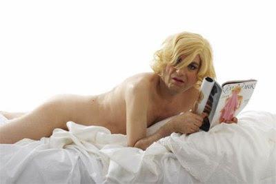 lindsay lohan naked 181st
