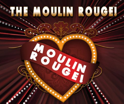 The Moulin Rouge of SL
