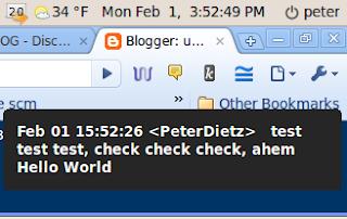 Peter Dietz