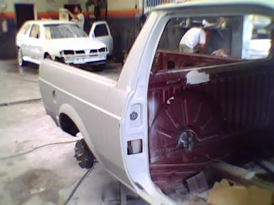 DRIVER DISPLAY K8N800