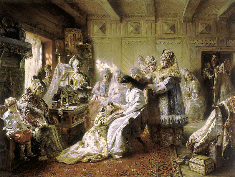 [798px-The_Russian_Bride's_Attire_-_Konstantin_Makovsky.jpg]