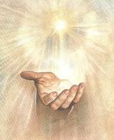Resultado de imagen para Respondió Job a sus amigos: «Sé muy bien que es así: que el hombre no es justo frente a Dios. Si Dios se digna pleitear con él, él no podrá rebatirle de mil razones una.
