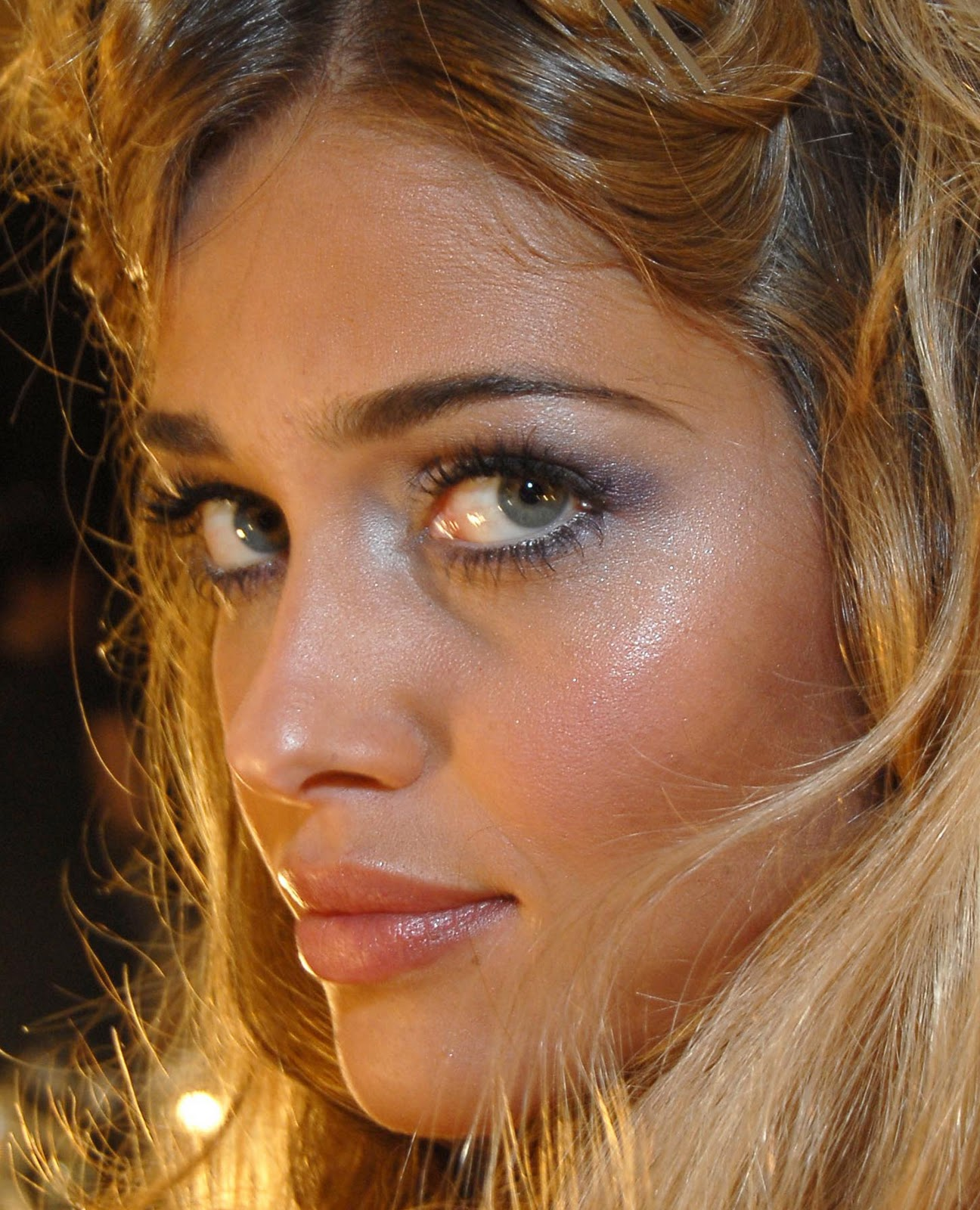 Pictures Ana Beatriz Barros naked (48 foto and video), Tits, Cleavage, Feet, braless 2020
