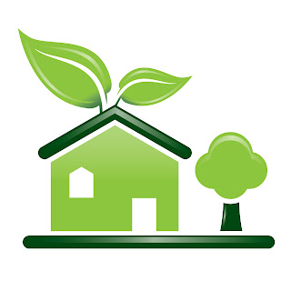 Simples consejos para que cuides el medio ambiente desde tu hogar