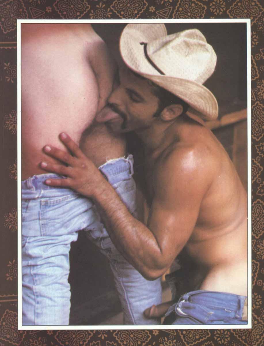 two gay cowboys jpg 853x1280