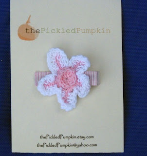 flower+barret+pickled+pumpkin Calling for Help and GIVEAWAY! Quilt of Faith - It's only a piece of fabric to help someone in need... 6