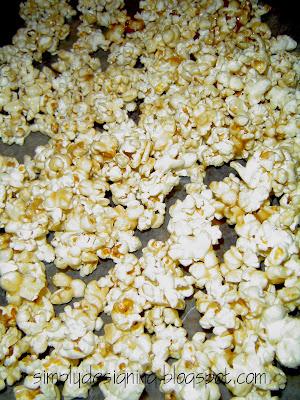 Caramel+Popcorn+1 Caramel Popcorn 13