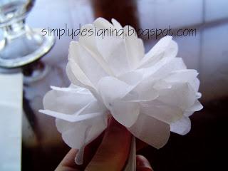 pom+pom+fold+tissue+out Pom-Poms 22