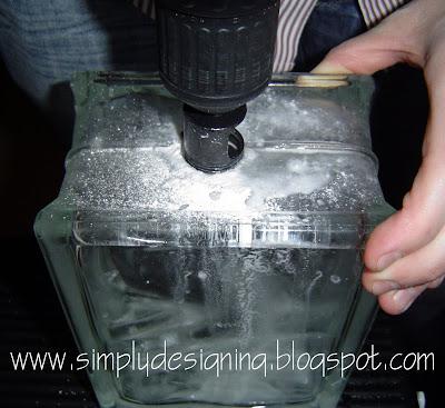 Drill+bit+that+works+copy Christmas Glass Blocks 29