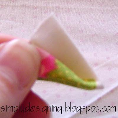 04+folded+flower Folded Hair Flower Tutorial 27