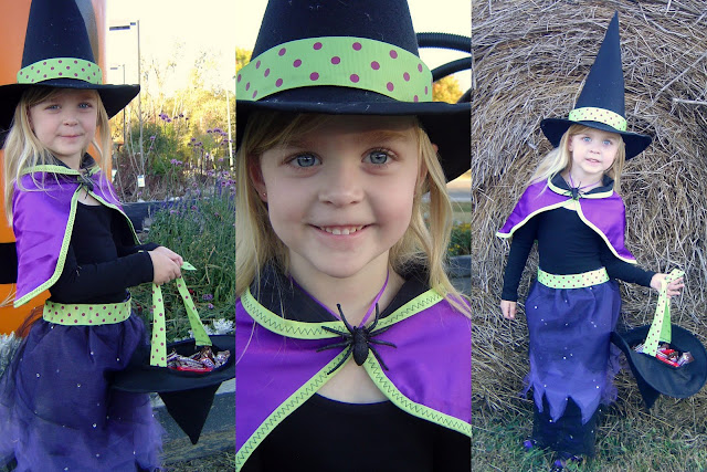 Witch+Costume1 1 Witch Princess Costume 9