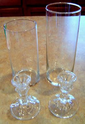 DSC08196 Halloween Vases - DIY 10