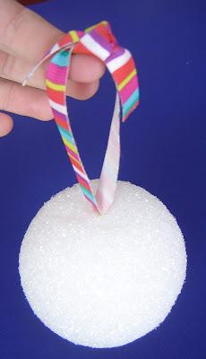 01 New Year's Marshmallow Ball 10