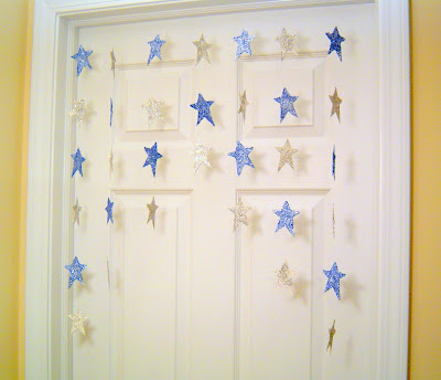 star+streamers+01 New Year's Ideas 13
