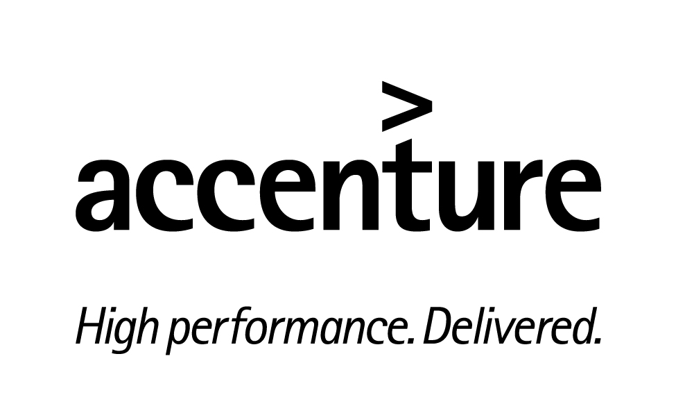 Case study of accenture human performance practice uk
