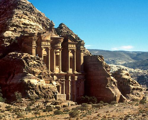 Petra-Photos.jpg