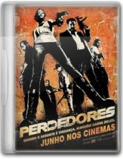 Download Filme Os Perdedores Dublado
