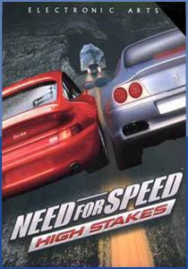 Download Need For Speed 4 High Stakes (PC)